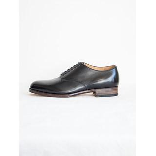 エンダースキーマ(Hender Scheme)のforme Blucher Plain Toe goodyear(ドレス/ビジネス)