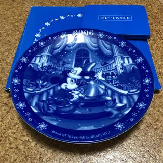 Disney - ミッキーマウス ポストカード 4枚