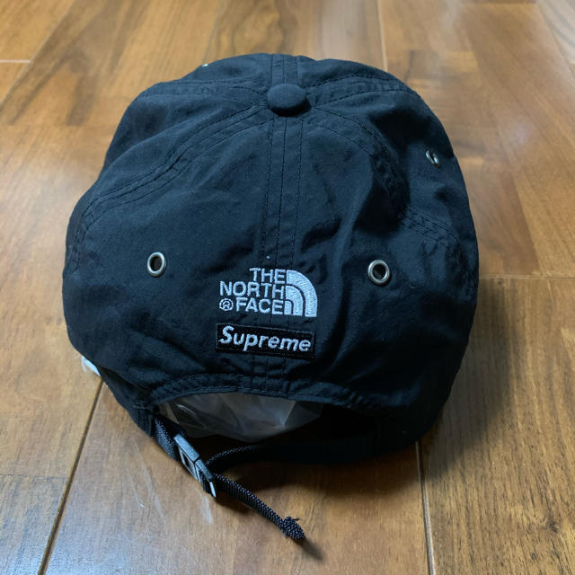 Supreme(シュプリーム)のSupreme North Face Steep Tech Cap シュプリーム メンズの帽子(キャップ)の商品写真