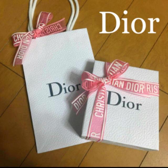Christian Dior(クリスチャンディオール)の【週末限定】ディオール アディクト ステラーグロス 092 ラウール使用色 新品 コスメ/美容のベースメイク/化粧品(リップグロス)の商品写真