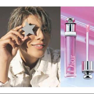 Christian Dior - 【週末限定】ディオール アディクト ステラーグロス 092 ラウール使用色 新品