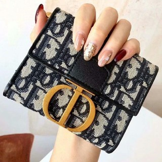 Dior - Dior  財布