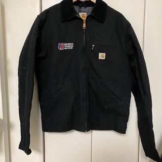 carhartt - carhartt jacket M