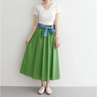 URBAN RESEARCH - アーバンリサーチドアーズ♡ロングスカート