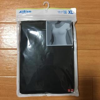 UNIQLO - エアリズム XL、未使用