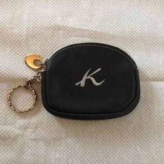 キタムラ(Kitamura)のキタムラコインケース(コインケース)