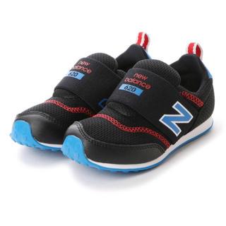 New Balance - ニューバランス 14.5cm