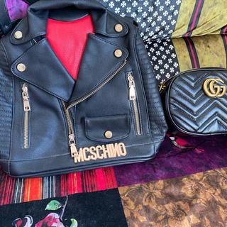 Gucci - バック 二つセット価格