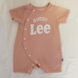 Buddy Lee - BUDDY Lee 60~70cm☆