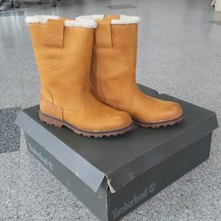 ティンバーランド(Timberland)のあきママ様専用2足セット(ブーツ)