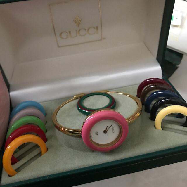 腕 時計 大阪 安い スーパー コピー 、 腕 時計 メンズ amazon スーパー コピー