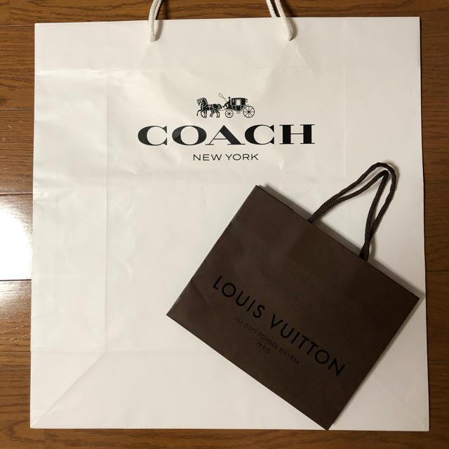 ベダ時計スーパーコピー,LOUISVUITTON-COACH&LouisVuittonペーパーバックの通販