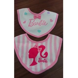 Barbie - 新品未使用☆Barbie スタイ 女の子 セット