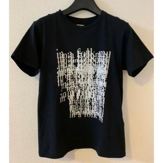 マックレガー(McGREGOR)のラグスマックレガー Rags McGREGOR Tシャツ(Tシャツ/カットソー(半袖/袖なし))