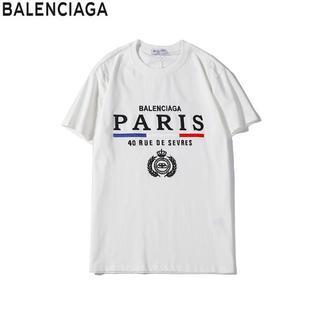 バレンシアガ(Balenciaga)のlonchan様 専用【白のL】(Tシャツ(半袖/袖なし))