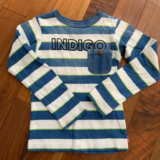 BREEZE - BREEZE  Tシャツ 120