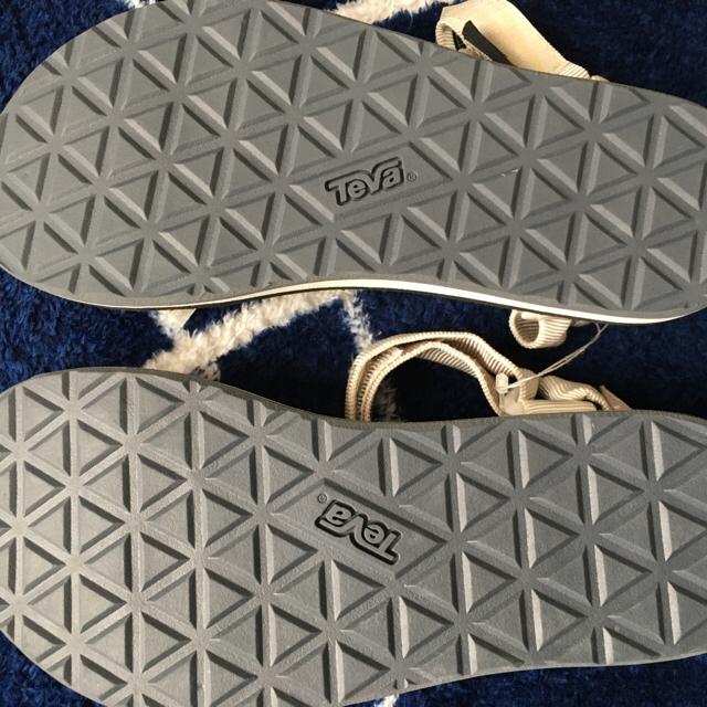 Teva(テバ)のゆうかりさん専用 レディースの靴/シューズ(サンダル)の商品写真