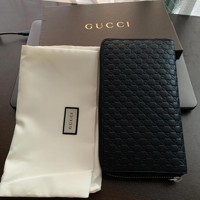 時計ラドースーパーコピー,Gucci-グッチ 長財布 新品 メンズ ブラックの通販