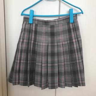 EASTBOY - 美品💜制服 スカート