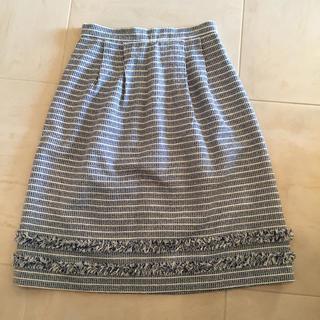 Franco Ferraro スカート 未使用