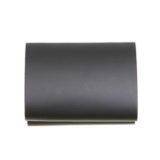 エンダースキーマ(Hender Scheme)のHender Scheme assemble wallet ブラック 新品(折り財布)