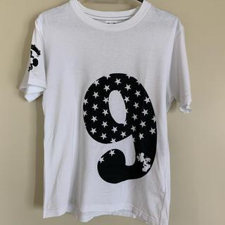 X-girl - X -girl DisneyコラボTシャツ