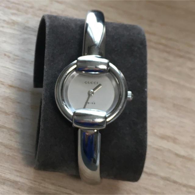 Constantin 時計 スーパー コピー - Gucci - GUCCI グッチ レデース ウオッチ 1400 Lの通販