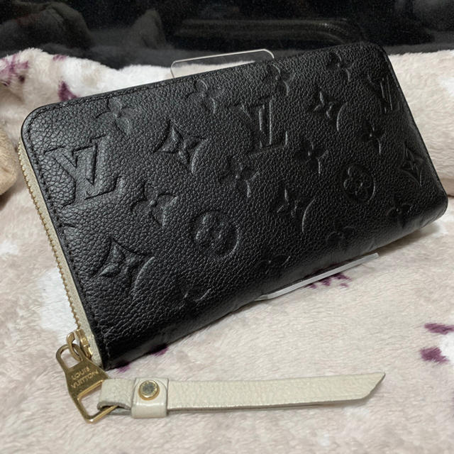 ブルガリ時計通販スーパーコピー,LOUISVUITTON-【オリジナル♡】ルイヴィトンアンプラント長財布の通販