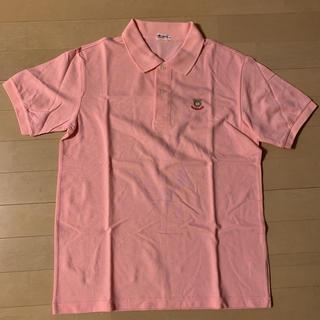 ホットビスケッツ(HOT BISCUITS)のホットビスケッツ ポロシャツ(ポロシャツ)