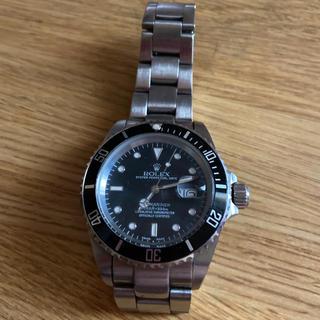 ロレックス(ROLEX)のたんたかたん様専用(腕時計)