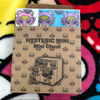 HYSTERIC MINI - 込み4500円