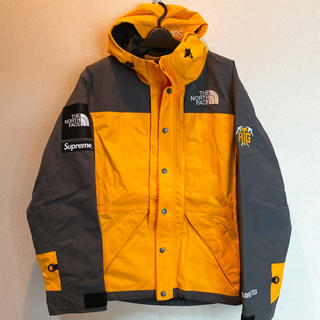 Supreme - Supreme®/The North Face® RTG Jacket