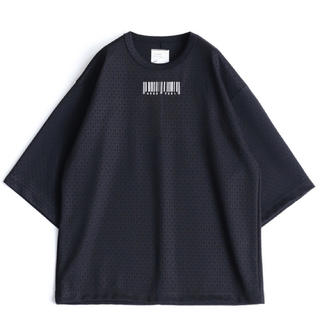 SHAREEF - SHAREEF MONOGRAM JQ BIG-T