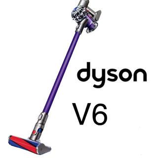 Dyson - ダイソン Dyson 掃除機 スティック クリーナー