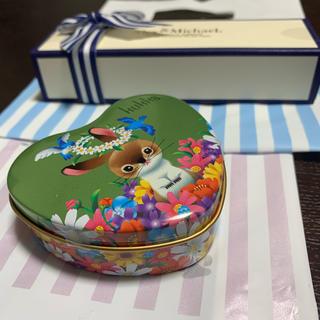 モロゾフ(モロゾフ)の新品 ゴンチャロフとモロゾフのチョコレートギフト 2点セット(菓子/デザート)