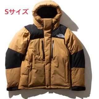 THE NORTH FACE - 【新品】ザノースフェイス バルトロライトジャケット Sサイズ