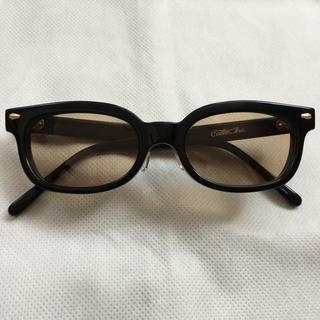キャリー(CALEE)の完売 人気 CALEE キャリー 高級サングラス 眼鏡 めがね メガネ(サングラス/メガネ)