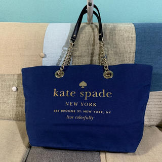 kate spade new york - Kate Spade トートバッグ