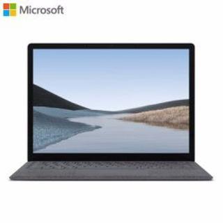 Microsoft - マイクロソフト Microsoft Surface VGY-00018 新品