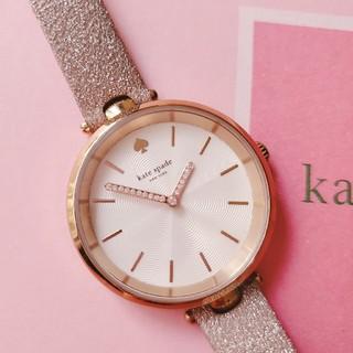 kate spade new york - Kate spade ケイト・スペード 腕時計