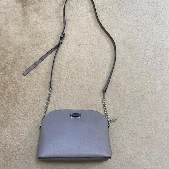 Michael Kors(マイケルコース)のMichael cors ショルダーバック レディースのバッグ(ショルダーバッグ)の商品写真
