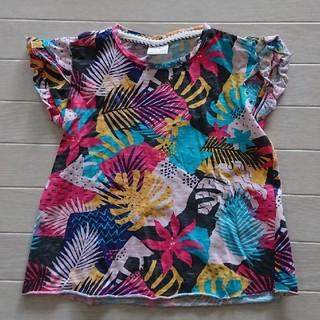 ZARA - ZARA ザラ 115 110 120 半袖Tシャツ