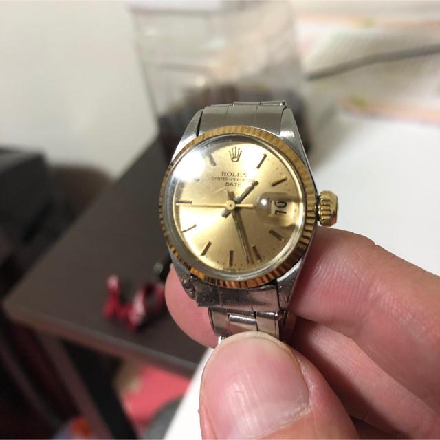 ロレックス スーパー コピー 時計 新型 / ラルフ・ローレン スーパー コピー 時計 名入れ無料