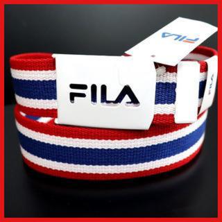 FILA - フィラ ベルトA