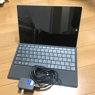 Microsoft - サーフェス3 Surface3 タブレットPC    4/3までお値下げ中