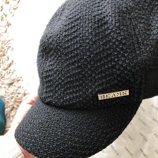 ビームス(BEAMS)のBEAMS 帽子🤘😎🤘(ハット)