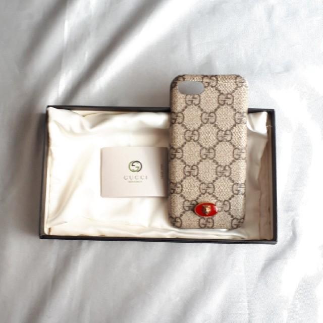 Glashutte時計スーパーコピー,Gucci-グッチのIPhoneケースの通販
