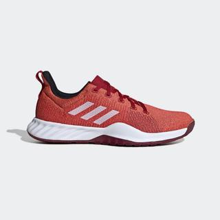 adidas - アディダス スニーカー ソーラー LT [SOLAR LT TRAINERS]