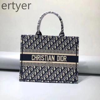 Dior - ⭐️超美品⭐️Christian Dior❤️バッグ