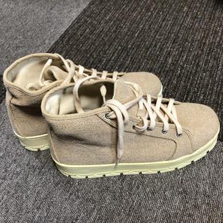 ZARA - ZARA 靴